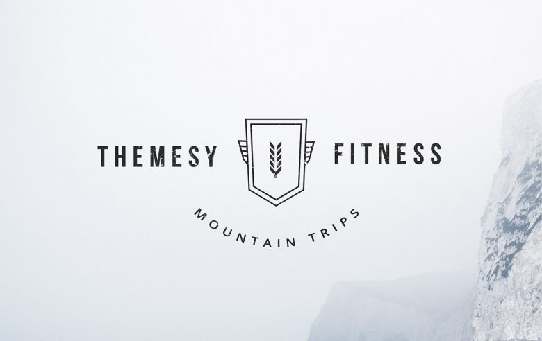 THEMESY FITNESS